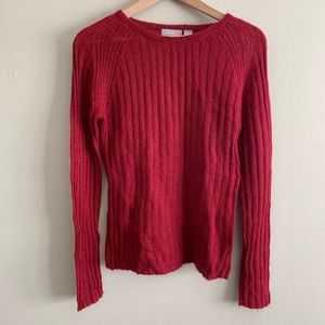 Old Navy Collection Women's Sweater